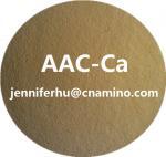 Buy cheap Compound Amino Acids Chelate Micronutrients Calcium, Boron, Magnesium, Manganese, Zinc, Iron, Copper, Molybdenum from wholesalers