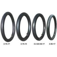 Buy cheap Butyl  Inner  Tube from wholesalers