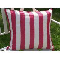 Cream Striped Fabric Quality Cream Striped Fabric For Sale