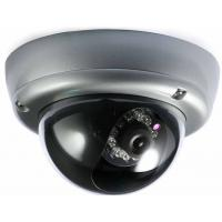 Buy cheap Color Day Night Outdoor Security Camera 3 Megapixel , TF Card Slot Optional from wholesalers
