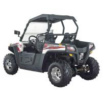 Buy cheap Strike UTV 250CC full size EFI high quality sales  germany engine quality from wholesalers