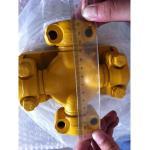 Buy cheap KOMATSU BULLDOZER D85A-18 UNIVERSAL JOINT GOOD QUALITY from wholesalers