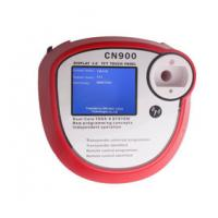 Buy cheap CN900 Auto Key Perkins Electronic Service TOOL Auto transponder from wholesalers