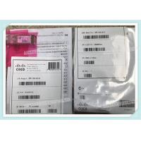 Buy cheap CISCO SFP-10G-LR-S SFP TRANSCEIVER MODULE 10GBASE-LR , NEW SEALED from wholesalers