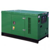Buy cheap STC 400kw Digital Inverter Generator from wholesalers