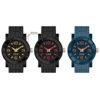 Buy cheap Silicon Strap  Watches TE020 from wholesalers