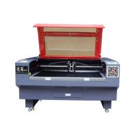 Buy cheap 1280 Laser Engraving and Cutting  Machine /   engrave and cut metal, acrylic and wood from wholesalers