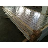 Buy cheap Polyurethane Sandwich Panels , Cold Room Wall Panels For Roof Materials from wholesalers