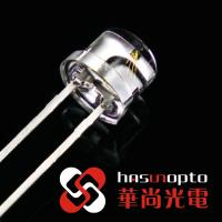 Buy cheap SPL LL85-14W SPL LL90-25W SPL LL90_3-70W SPL PL85-10W SPL PL90-25W Pulsed Laser Diode in Plastic Package 4 W Peak Power from wholesalers