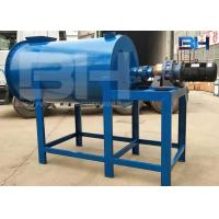 Buy cheap Floor Tile Adhesive Machine , Easy Operated Tile Adhesive Production Line from wholesalers