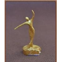 Buy cheap scale sculpture-model scale sculpture ,model people sculpture,doll decoration,model stuff from wholesalers