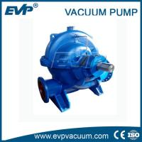 Buy cheap Impeller Cast iron horizontal split case centrifugal pump with meticulous production product