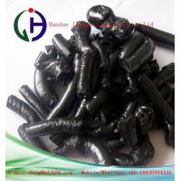 Buy cheap Colored Cold Modified Coal Tar Pitch Low Moisture Mixtured By Paving Equipment from wholesalers