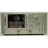 Buy cheap used, good quality, Agilent 8753E RF Network Analyzer, 30 kHz to 3 or 6 GHz from wholesalers