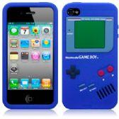 Buy cheap Fashion Silicone Phone Case(JSA-076) from wholesalers