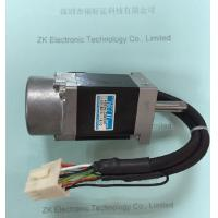 Buy cheap JUKI2060 R IC MOTOR 40003255 TS4603N1320E601 from wholesalers