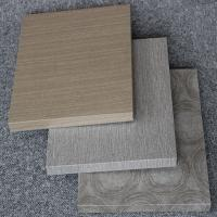 Buy cheap aluminum decorative panel instead of wood panel from wholesalers