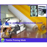 Buy cheap Screen Printing/Imported Fabrics China from wholesalers