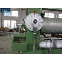 Buy cheap 25kg/H Electric Power Two Roll Mixing Mill For Rubber OEM / ODM Available from wholesalers