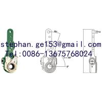 Buy cheap MEI Slack Adjuster Automatic 4W1046 from wholesalers