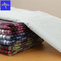 Buy cheap Water Absorption Breathable Reusable Waterproof Sheet Protector Underpad 34x36, 34X52 Bed Pad from wholesalers