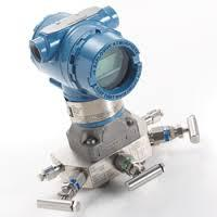 Buy cheap Emerson/Rosemount Flowmeters from wholesalers