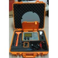 Buy cheap Non nuclear Density Gauge from wholesalers