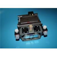 Buy cheap Original  Printing Machine Spare Parts C2.184.1051 Cylinder Unit SM102 CD102 from wholesalers