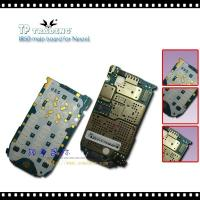 Buy cheap Nextel i850 Mainboard Original and Tested from wholesalers