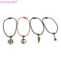 Buy cheap Wholesale chinese fashion doll pendant necklace custom doll accessories from wholesalers