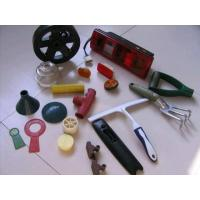 Buy cheap Plastic Injection Parts product