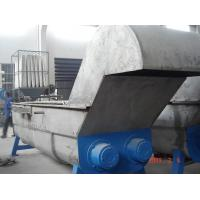 Buy cheap pet recycling machine from wholesalers