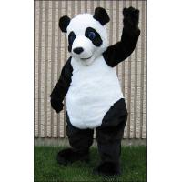 Buy cheap Kids costumes disney costumes KongFu panda cartoon characters movie characters from wholesalers
