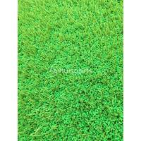 Buy cheap Food Grade Crumbed SBR Rubber Durafill Infill , Artificial Turf Infill from wholesalers