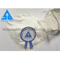 Buy cheap CAS 139755-83-2 Male Enhancement Steroids For Bodybuilding Sildenafil Citrate product