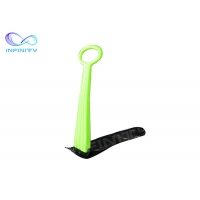 Buy cheap Green Infinity Products Winter Ski Folding Snowboards product