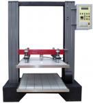 Electronic Carton Compression Testing Instrument Compression Testing Equipments