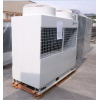 Total Heat Recovery 58kW Air Cooled Modular Chiller 58 kW-928 kW