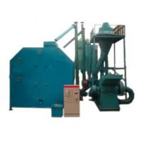 Buy cheap LDPE HDPE Film Recycling Pelletizing Line from wholesalers