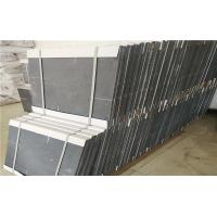 Buy cheap Large Silicon Carbide Shelves , High Temperature Silicon Carbide Plate / Batts from wholesalers