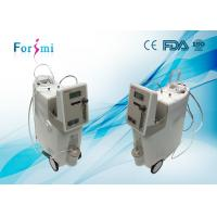 Buy cheap Portable oxygen jet facial hyperbaric oxygen machine for skin deep cleaning from wholesalers