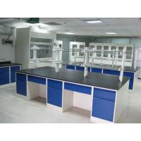 China Malaysia lab cabinet, Malaysia labcabinet supplier,Malaysia lab cabinet mfg on sale