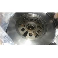 Buy cheap Clutch 15.5 inch 10 Spline 1.75 inch diameter #107490-53 New Old Stock product