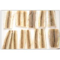 Buy cheap DRIED SALTED EEL from wholesalers