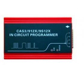 Buy cheap 2014 best sale mileage correction CAS3/912X/9S12X PROGRAMMER product
