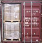 Buy cheap L-Arginine L-Pyroglutamate from wholesalers