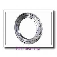Buy cheap 40 mm x 80 mm x 23 mm 40 mm x 80 mm x 23 mm FBJ NJ2208 FBJ Bearing from wholesalers