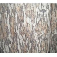 Buy cheap MOSSY OAK BOTTOMLAND from wholesalers