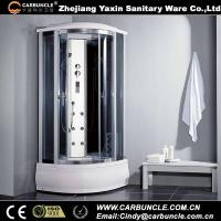 Buy cheap High Quality Shower cabin ZL2B90Z from wholesalers