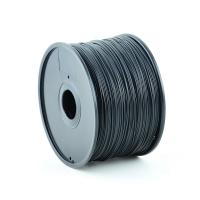 Buy cheap 1.75mm/ 3mm ABS 3d printing filament ABS filament for 3d printer Makerbot from wholesalers